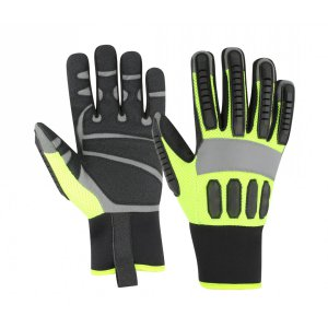 Impact Gloves