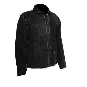Welding Jackets